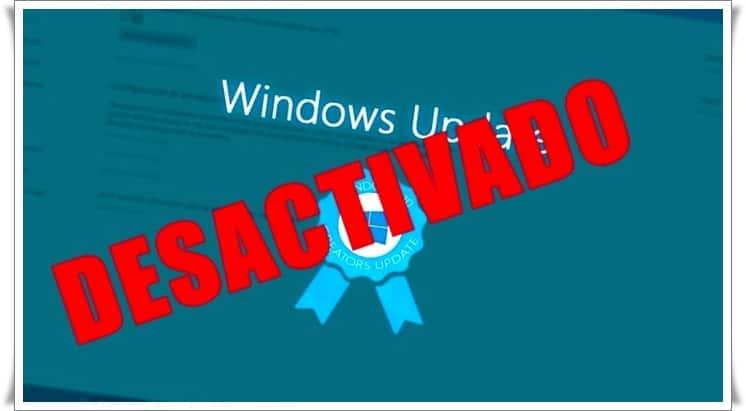 Aprenda como desinstalar Windows Update de Windows 7