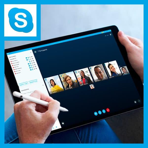Descubre como eliminar Skype empresarial para siempre