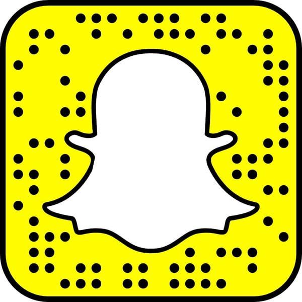 como eliminar cuenta en snapchat