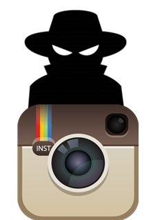 Conozca cómo Eliminar virus de instagram, en pocos pasos