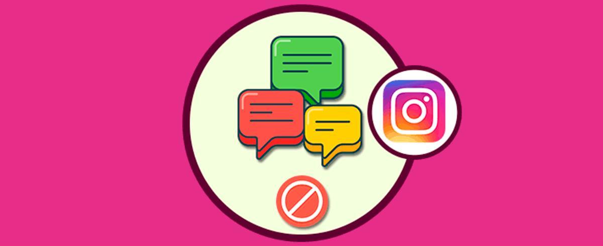 Conozca como Eliminar publicacion de instagram rápidamente