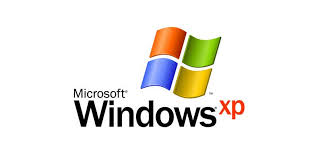Conozca como desinstalar Windows XP, de forma practica