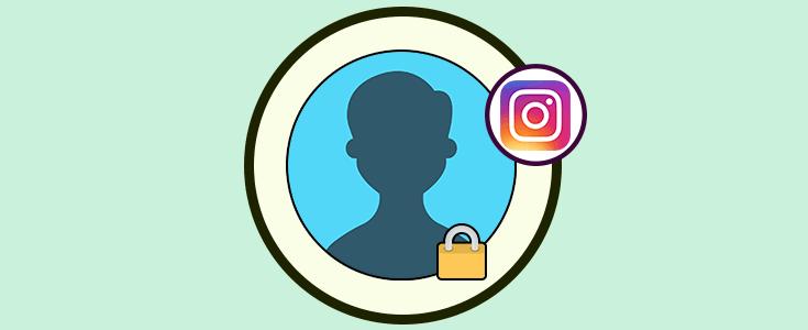 Descubra cómo Eliminar usuarios bloqueados en instagram