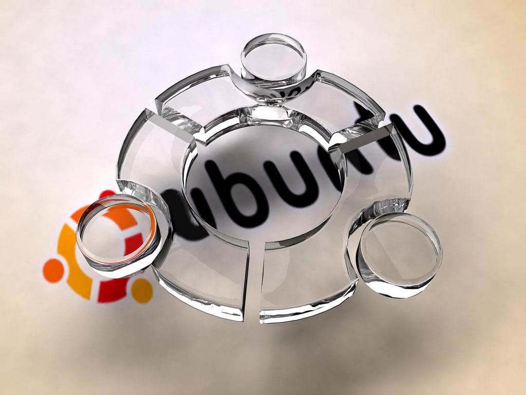 Descubra como desinstalar Ubuntu de Windows 7, aquí