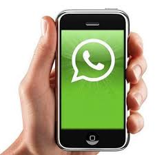 Descubre como desinstalar whatsapp en iphone