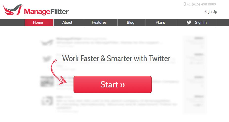 aprenda como eliminar seguidores en twiter masivamente