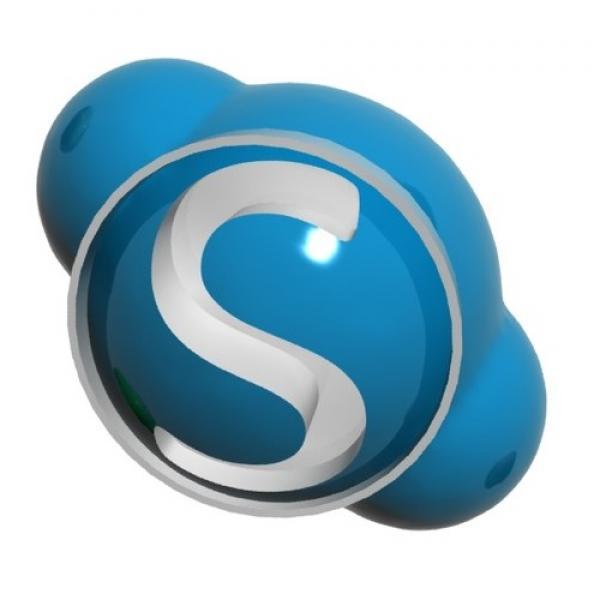 cómo eliminar conversaciones en skype