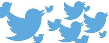 Descubra como Eliminar menciones en Twitter
