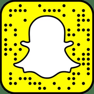 cómo eliminar snapchat desde el celular