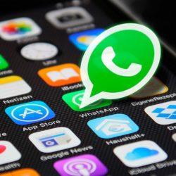 Conozca como desinstalar Whatsapp sin perder conversaciones