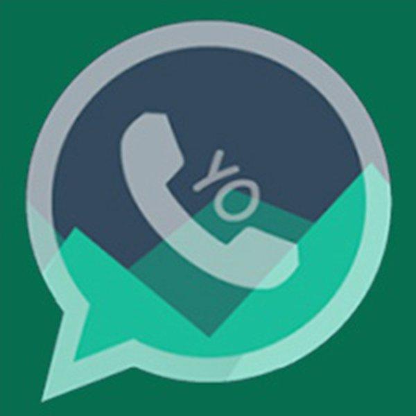 conozca como desinstalar yowhatsapp