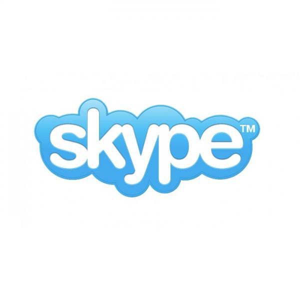 como Desinstalar skype de windows 8