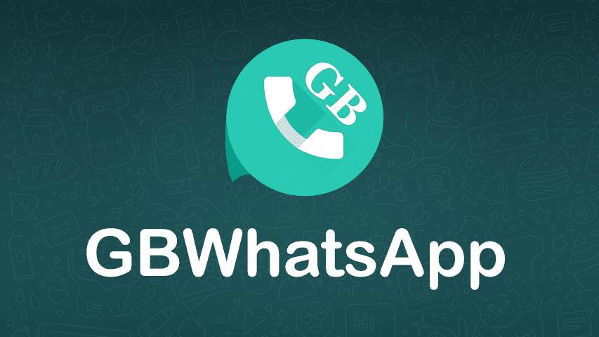 vea como desinstalar whatsapp gb