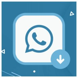 ¿Cómo Desinstalar Whatsapp Plus?