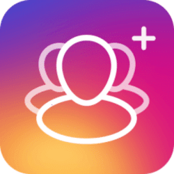Aprenda a Eliminar Solicitudes Enviadas a Instagram, aquí