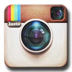 Consulte ¿Cómo Eliminar Mensajes Recibidos en Instagram?