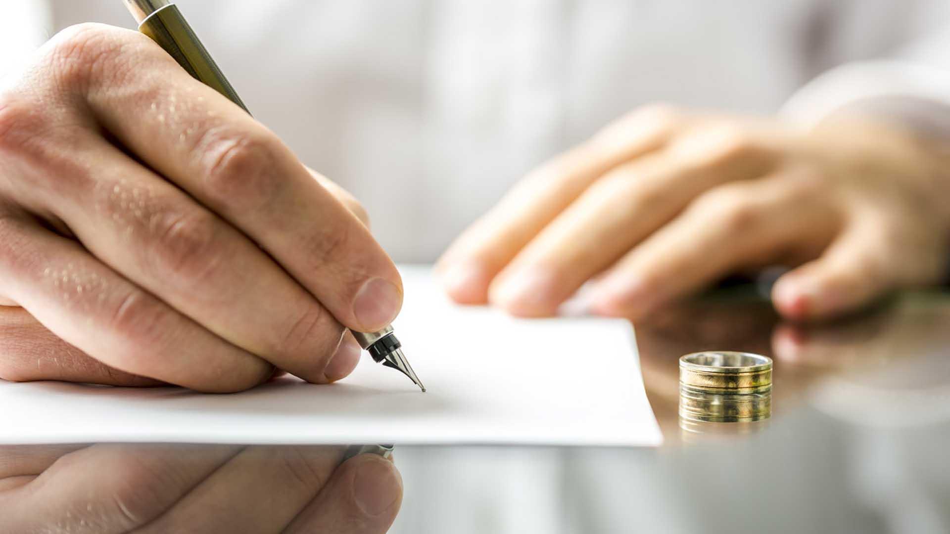 Requisitos para casarse por el civil en Veracruz México