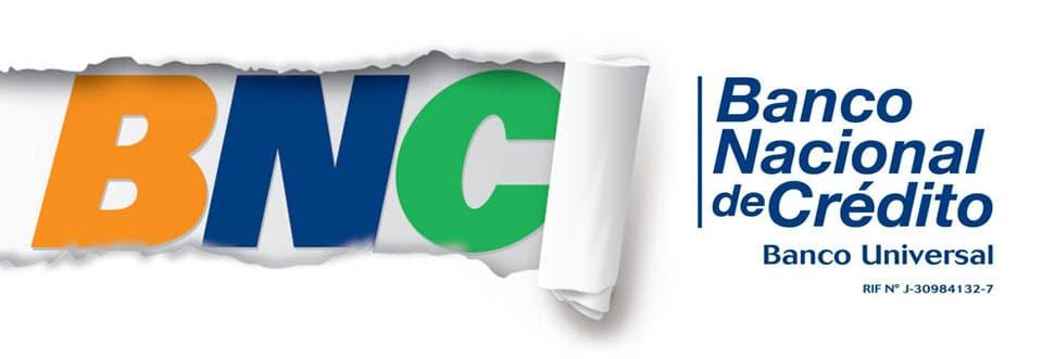 BNC: Consulta de saldo