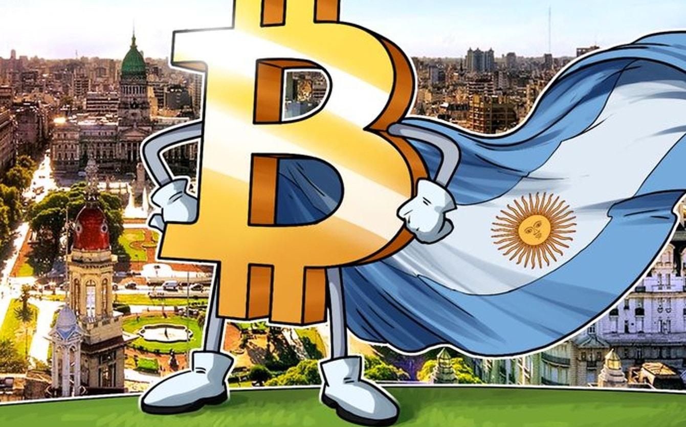carreras mejor pagadas en argentina