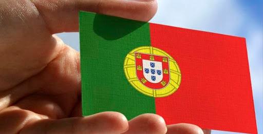 requisitos para la nacionalidad portuguesa en argentina