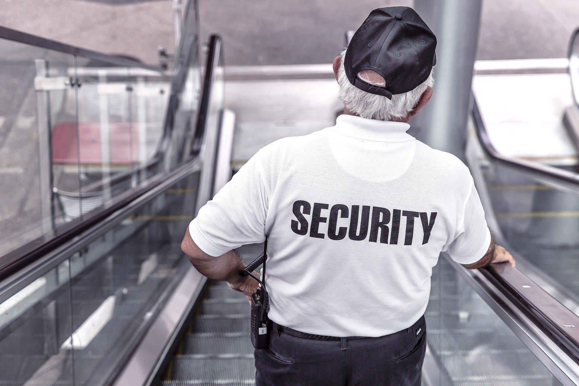 requisitos para ser policía ministerial en México