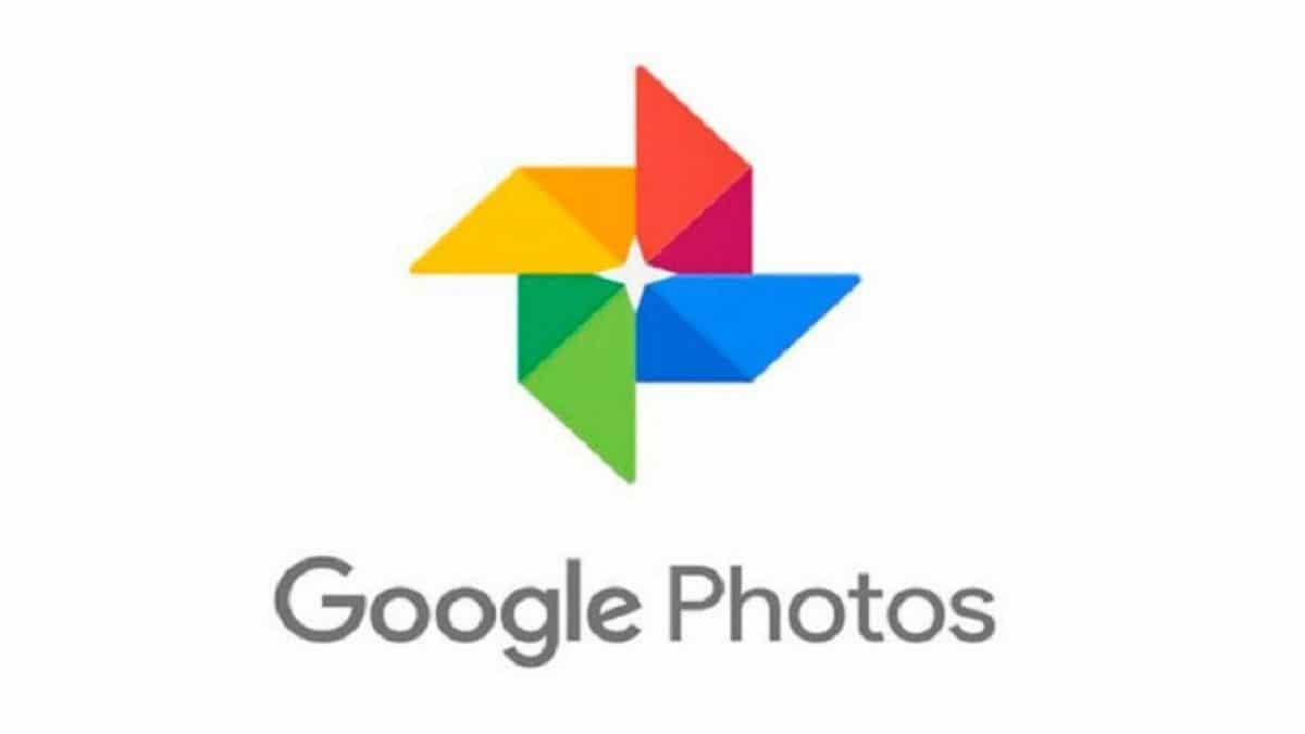 app para juntar fotos