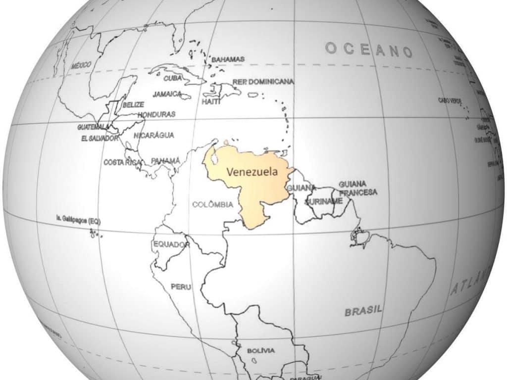 cómo crear una fundación en Venezuela