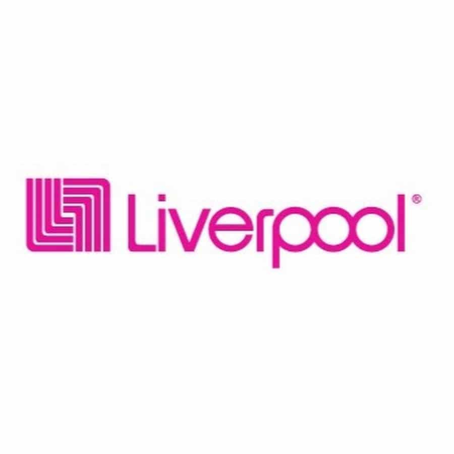 crédito liverpool
