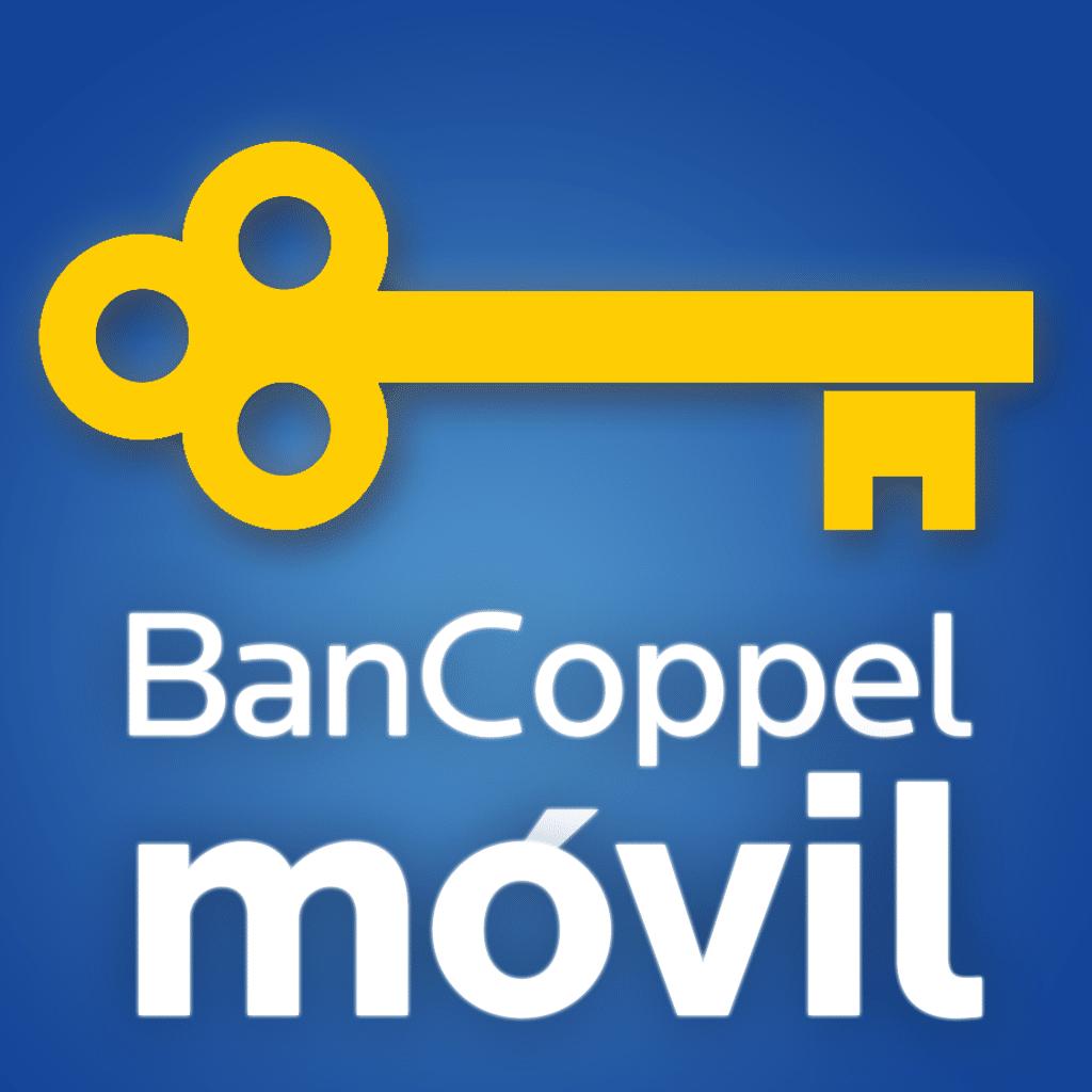 cuenta de ahorro Coppel