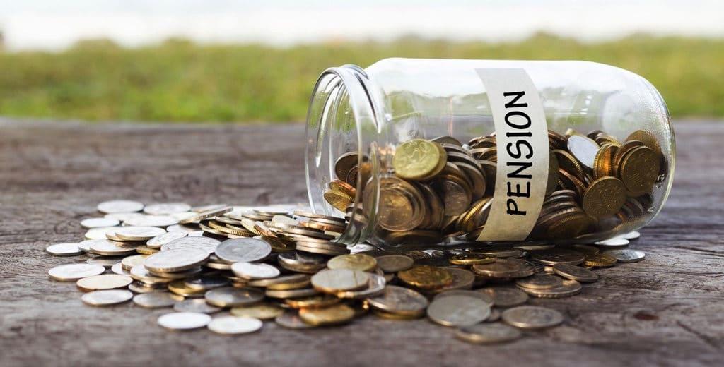 pension alimenticia en el estado de mexico