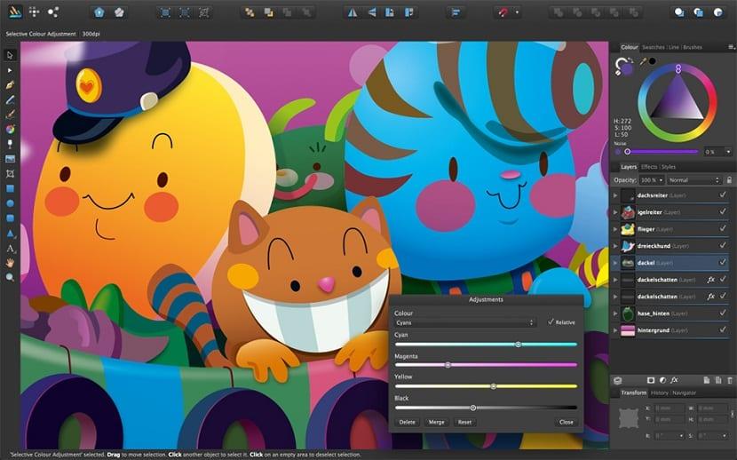 requisitos para instalar adobe illustrator