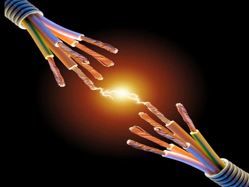 TIPOS DE CONDUCTORES ELECTRICOS: DETALLES DE CADA UNO