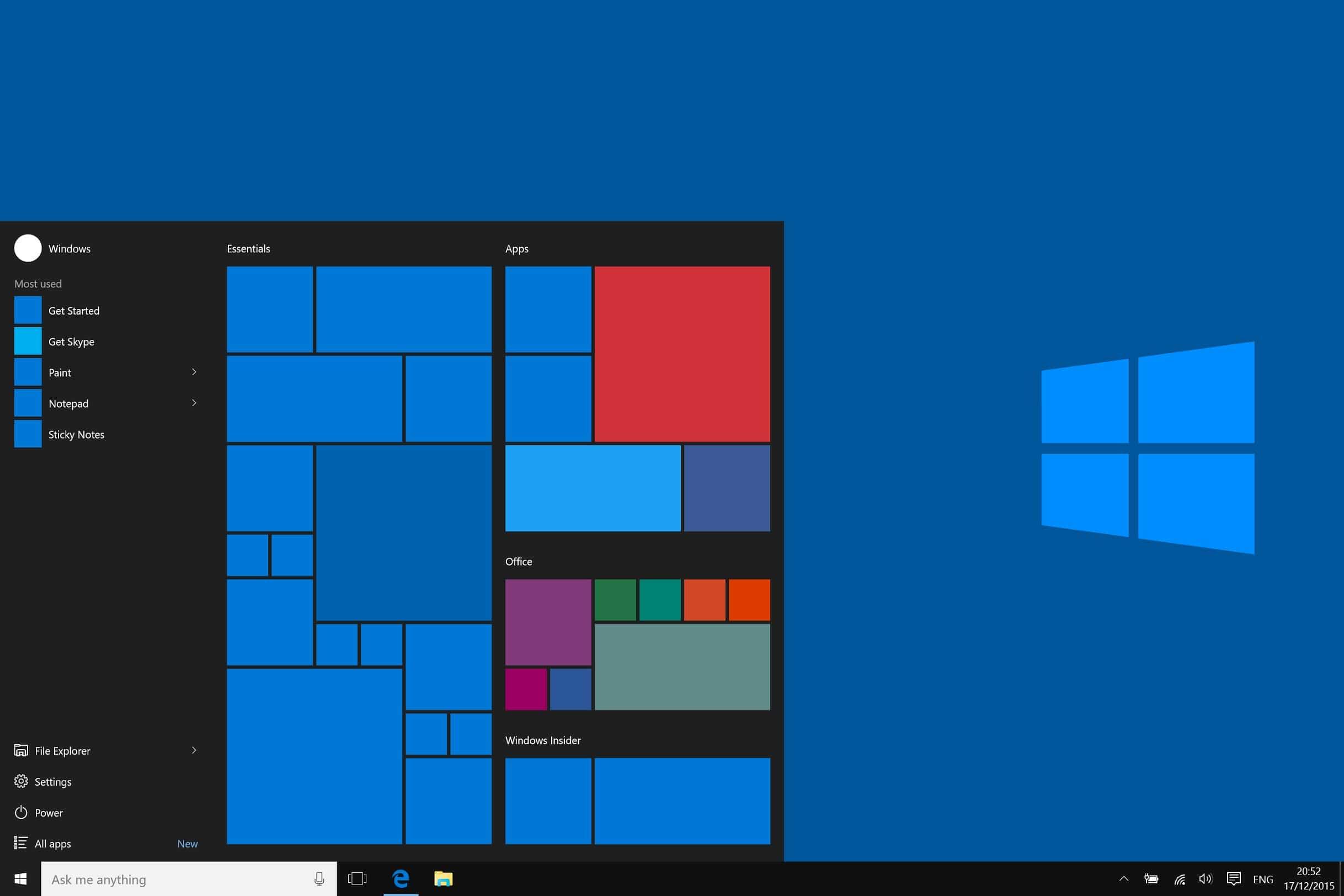 ventajas y desventajas de windows