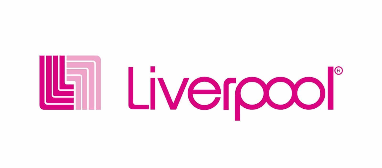 Consultar estado de cuenta Liverpool
