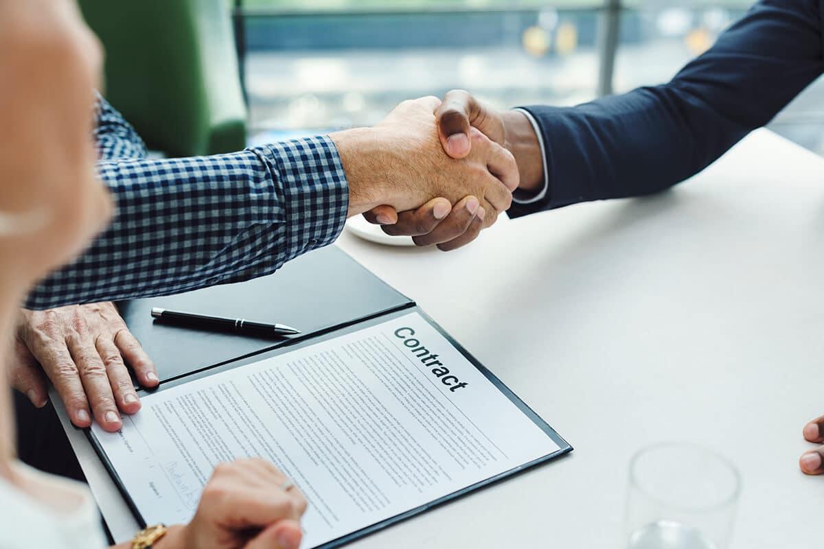 contrato de arrendamiento en ecuador