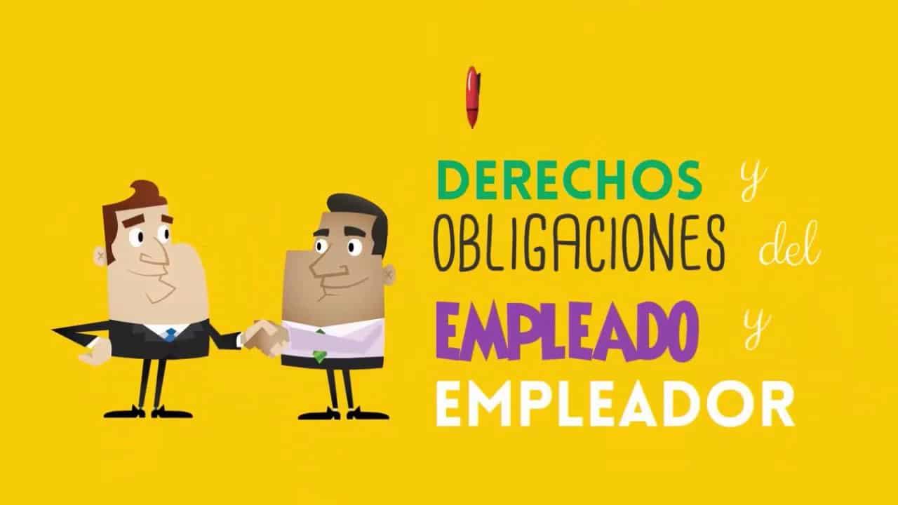 derechos del trabajador en ecuador