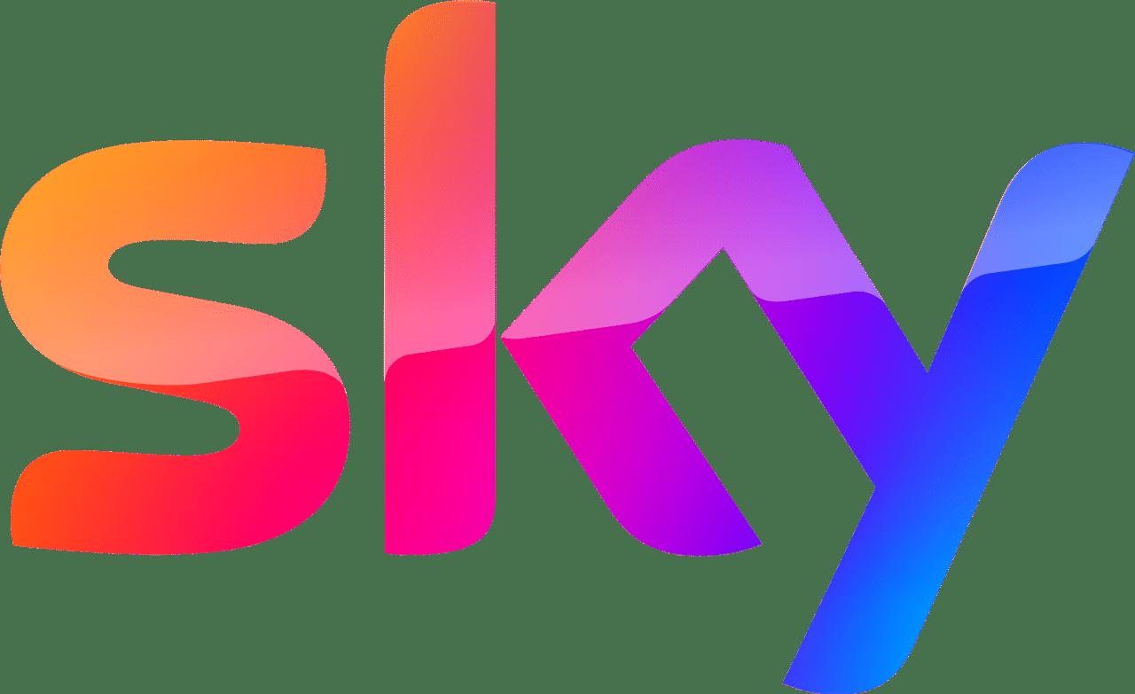 estado de cuenta de sky