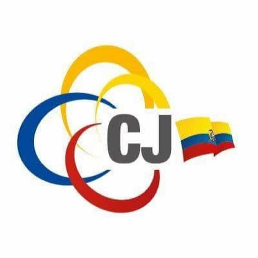 función judicial del guayas