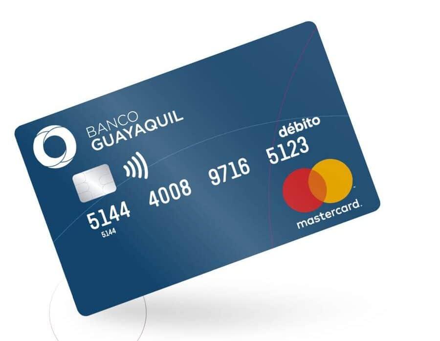 estado de cuenta banco de guayaquil.1jp
