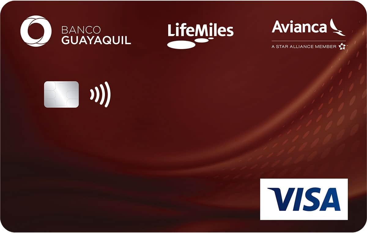 estado de cuenta banco de guayaquil