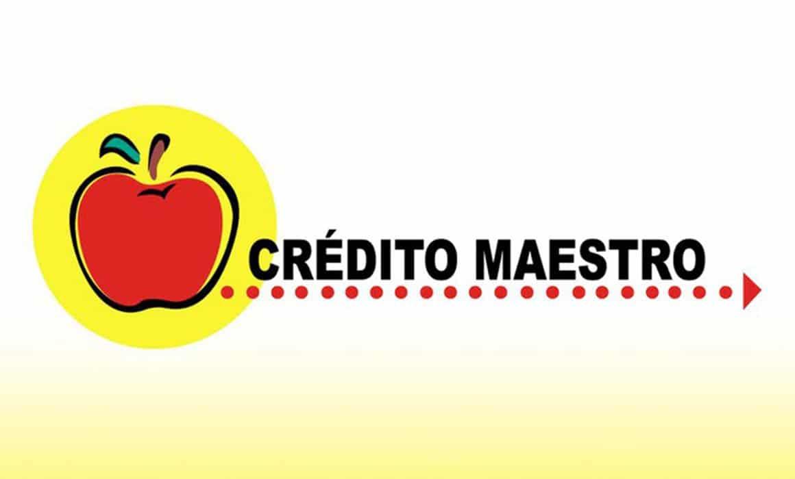 estado de cuenta crédito maestro