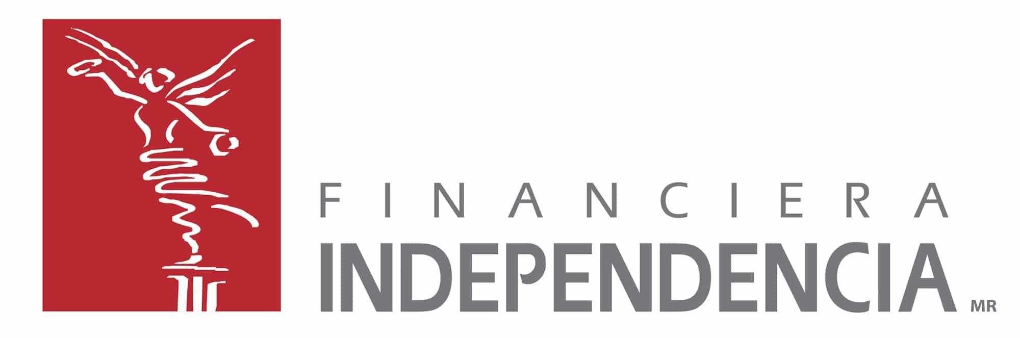 estado de cuenta de financiera independencia