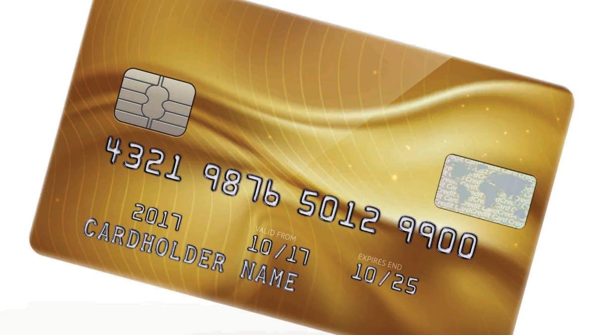 estado de cuenta tarjeta hites