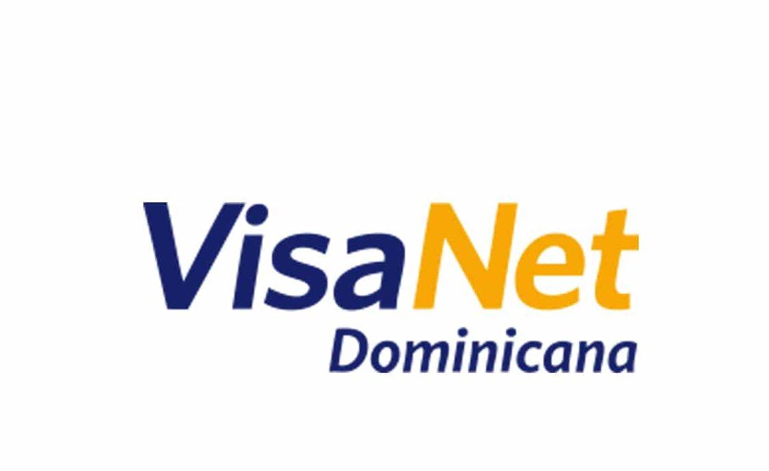 estado de cuenta visanet