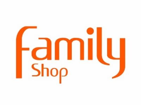 pagar a family shop