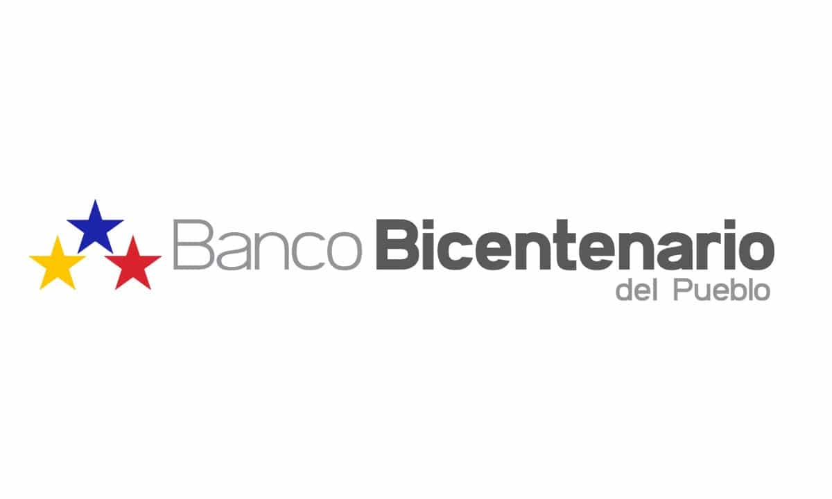requisitos para aperturar una cuenta en el banco bicentenario