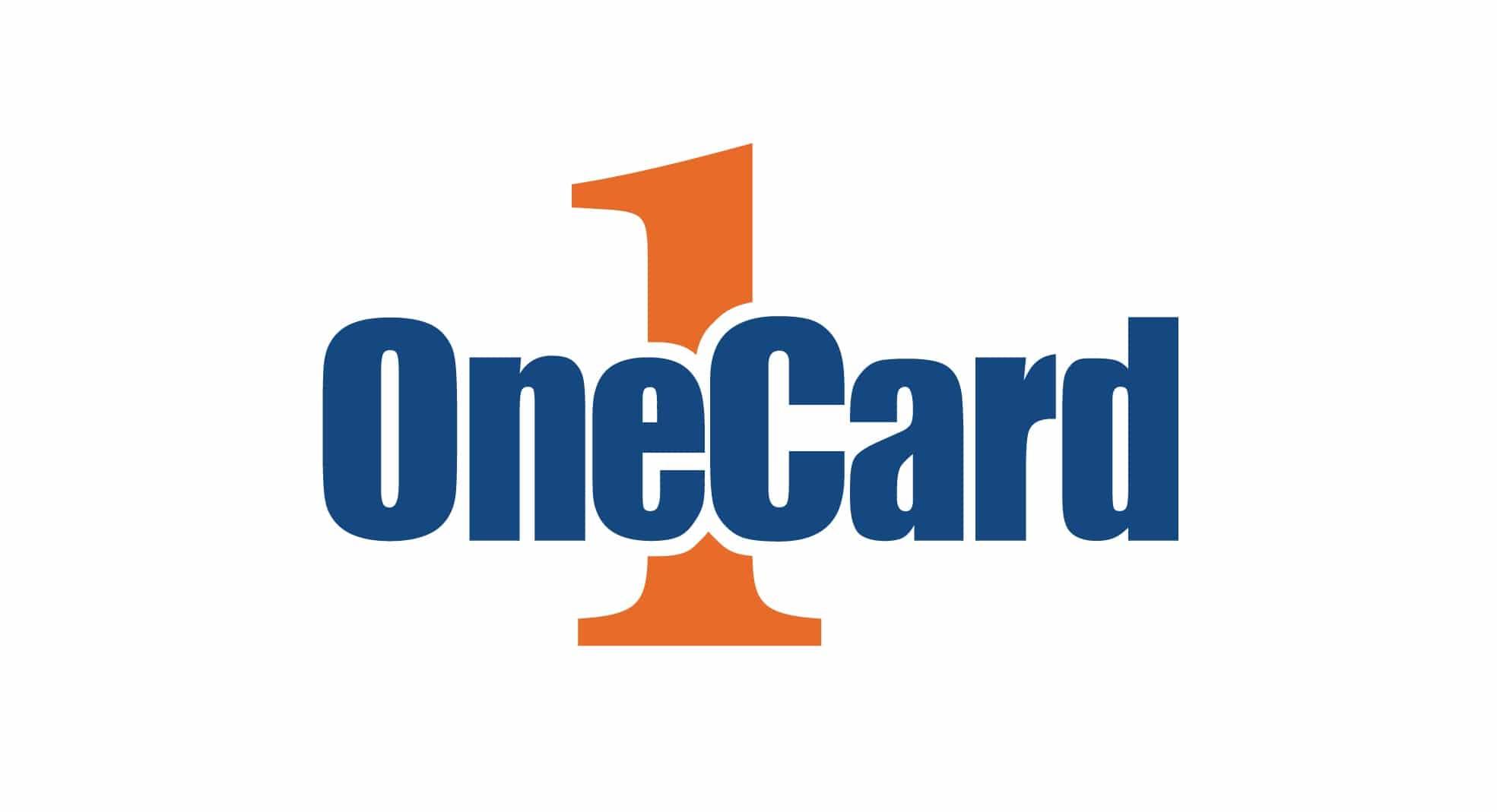saldo de one card