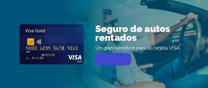 sistarbanc visa uruguay
