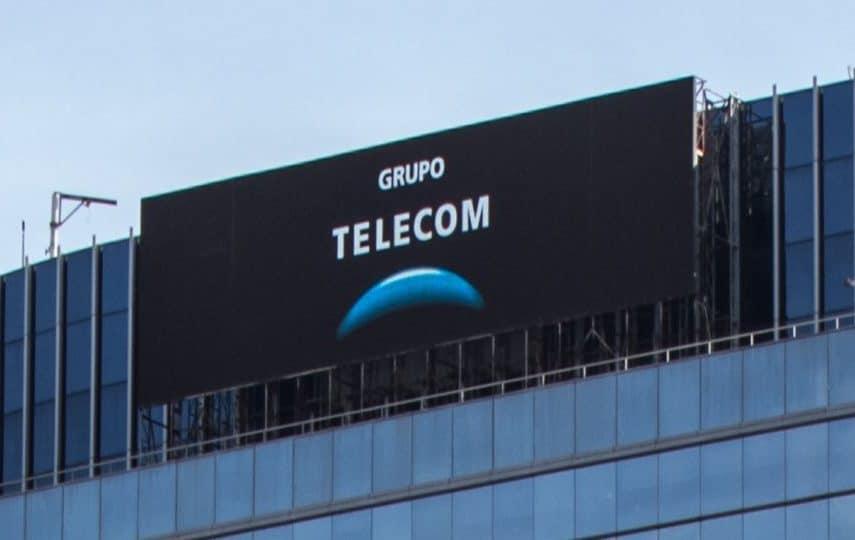 atencion al cliente de telecom