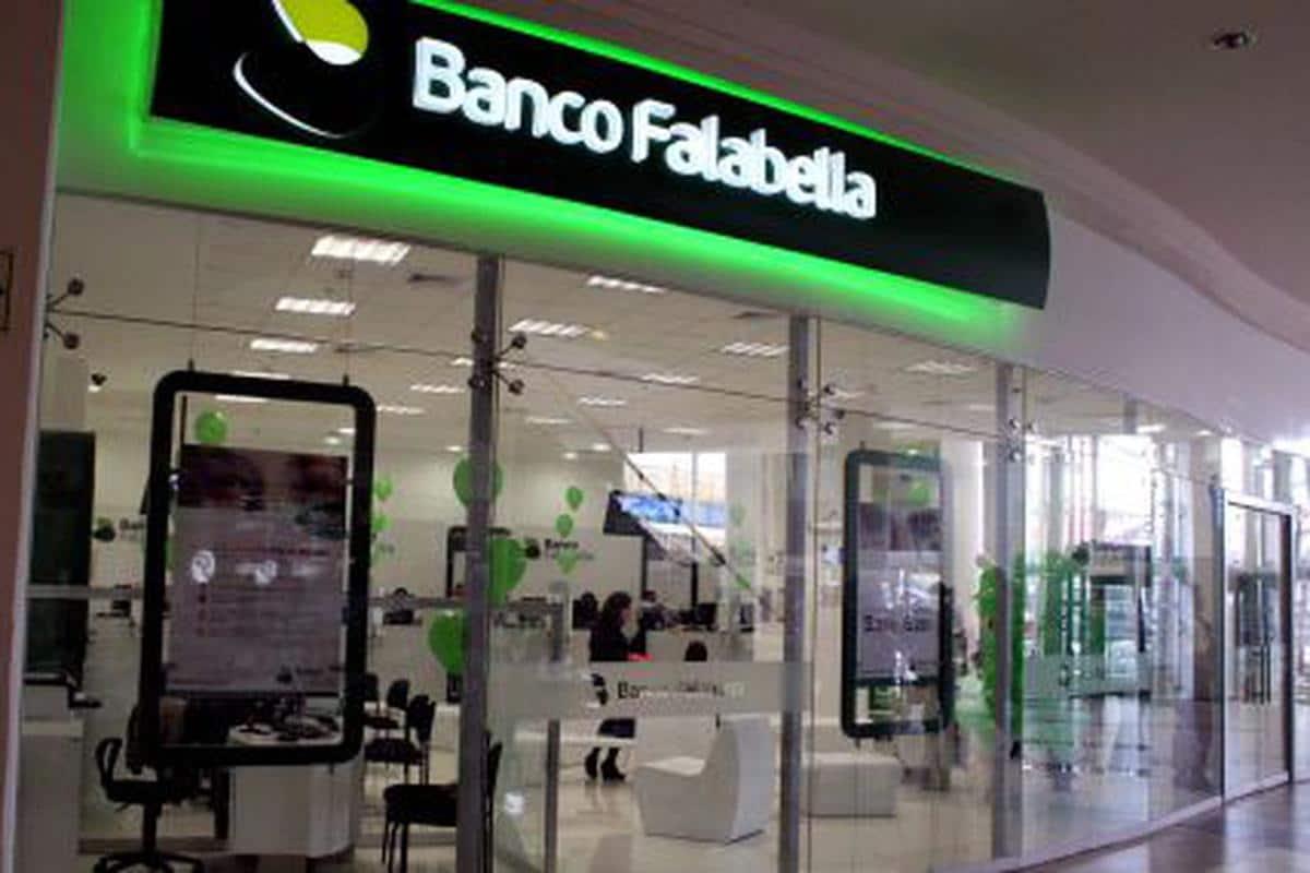 banco falabella peru